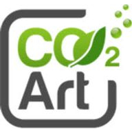 CO2Art coupons