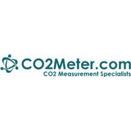 CO2Meter coupons