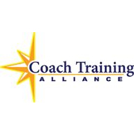 Coach Training Alliance coupons