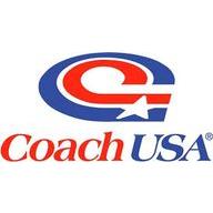 Coach USA coupons