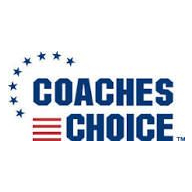 Coaches Choice coupons