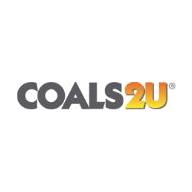 Coals2U coupons