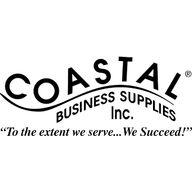 Coastal Business Supplies coupons