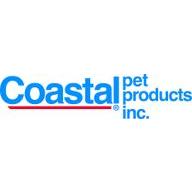 Coastal Pet coupons