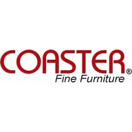 Coaster Home Furnishings coupons