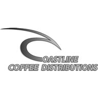 Coastline Coffee Distributions coupons