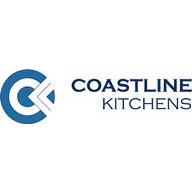 CoastLine Kitchens coupons
