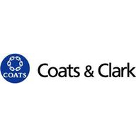 Coats & Clark coupons