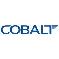 Cobalt Aero coupons