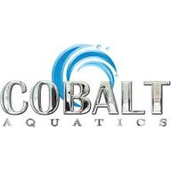 Cobalt Aquatics coupons
