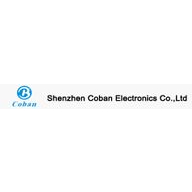 Coban coupons
