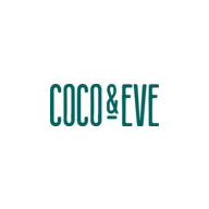 Coco & Eve coupons