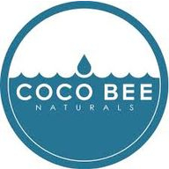 Coco Bee Naturals coupons