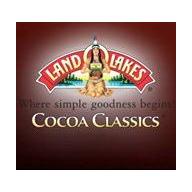 Cocoa Classics coupons
