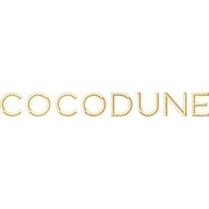 COCODUNE coupons