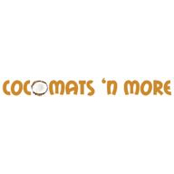 CocoMatsNMore coupons
