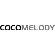 CocoMelody coupons
