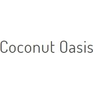 Coconut Oasis coupons