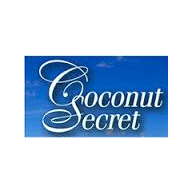 Coconut Secret coupons