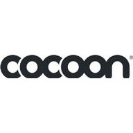 Cocoon coupons