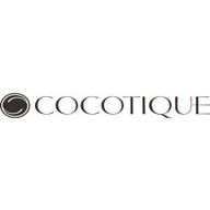 COCOTIQUE coupons