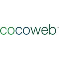 Cocoweb coupons