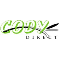 Cody Direct coupons
