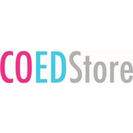 COEDStore coupons