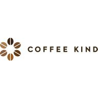 Coffee Kind coupons