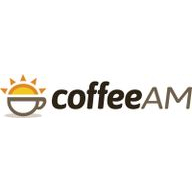 CoffeeAM coupons