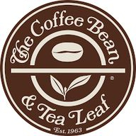 Coffeebean coupons