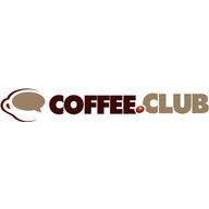 Coffee.club coupons