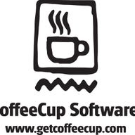 CoffeeCup Software coupons