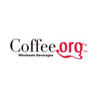 Coffee.org coupons