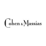 Cohen and Massias coupons