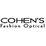 Cohens Fashion Optical coupons