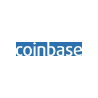 Coinbase coupons