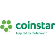 Coinstar coupons
