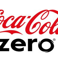 Coke Zero coupons