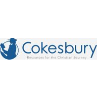Cokesbury coupons