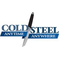 Cold Steel coupons