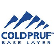 ColdPruf coupons