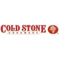 Coldstone Creamery coupons