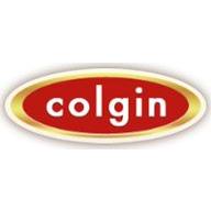Colgin coupons