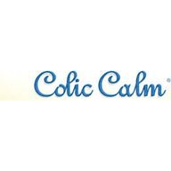 Colic Calm coupons