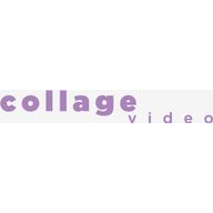 Collage Video coupons