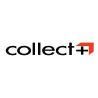 Collect Plus coupons