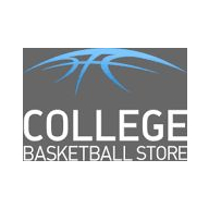 College Basketball Store coupons