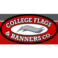 College Flags And Banners coupons