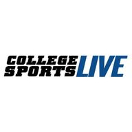 College Sports Live coupons